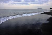 江ノ島 - デジカメ写真集