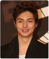 キム・ジュン - 韓国俳優DATABASE