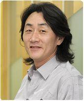 ホ・ジュノ - 韓国俳優DATABASE