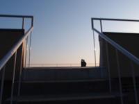 0331王子ヶ岳 - 風まかせ、カメラまかせ