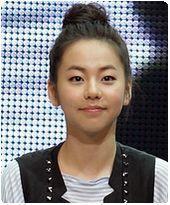 アン・ソヒ - 韓国俳優DATABASE