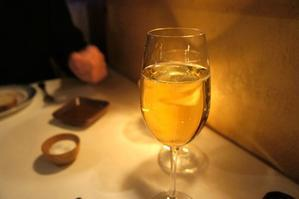 和食とワイン - M's Food & Wine