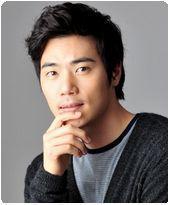 キム・ガンウ - 韓国俳優DATABASE