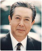 キム・ムセン - 韓国俳優DATABASE