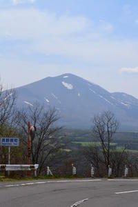 浅間大滝~草軽鉄道北軽沢駅舎2011 - 楽しいことさがし