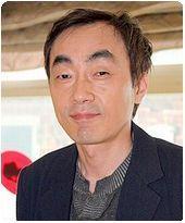 パク・クァンジョン - 韓国俳優DATABASE