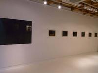 写真展2本立て-6月 展示風景 - MAKII MASARU FINE ARTS マキイマサルファインアーツ