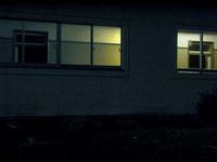 秋山セツ写真展「仄-HONO-」作品紹介 - MAKII MASARU FINE ARTS マキイマサルファインアーツ
