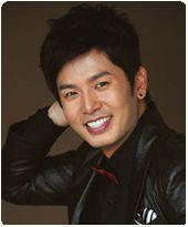 イ・ジョンバク - 韓国俳優DATABASE