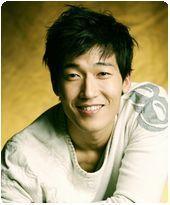 コン・ジョンファン - 韓国俳優DATABASE