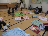 3月赤ちゃん健康相談の日程と各教室のご案内 - 尾鷲子育て情報局