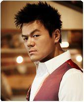 パク・ジニョン - 韓国俳優DATABASE