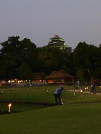 幻想庭園2011 - 風まかせ、カメラまかせ