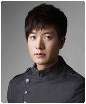 チョ・ヒョンジェ - 韓国俳優DATABASE