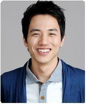 ノ・ヒョンウク - 韓国俳優DATABASE