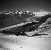 山写真 -  アルビレオの 雑記帳