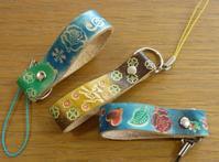 学園祭 - meili tender handicraft