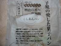山崎正和先生から・・・ - 津野千佳 アートの日記
