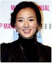 キム・ミンギョン - 韓国俳優DATABASE