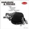 2018.8.16 - ブルースハープ 奏者 ハラシン (Blues Harp Harashin/原田真一郎)