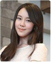 キム・イェウォン - 韓国俳優DATABASE