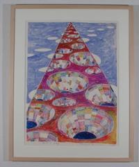 2012年3月4日 - 川越画廊 ブログ