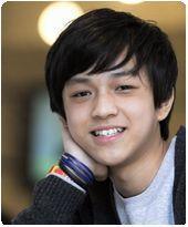 ペク・スンファン - 韓国俳優DATABASE