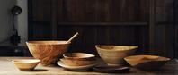 須田二郎作品オンラインショップへアップしました - きままなクラウディア
