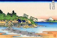 <2012年5月12日>鎌倉・湘南探訪(その2):「江の島」編 - ローリングウエスト(^-^)>♪逍遥日記