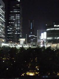 34194241d975 I'm falling - 安室奈美恵 と バイク と カフェラテ -
