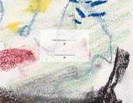イケムラレイコ: Kunstlerbucher / Artist's Book - Satellite