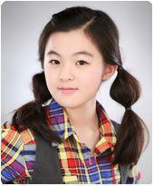 イ・ヘイン - 韓国俳優DATABASE