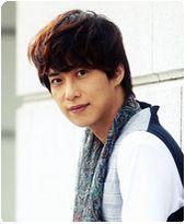 キム・ウォンジュン - 韓国俳優DATABASE