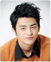 ソ・イングク - 韓国俳優DATABASE