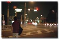 #2475夜 - at the port