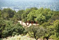 ヒルトン・プレゼンツカリフォルニア三都市グルメツアー⑤ - ハッピー・トラベルデイズ