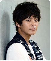 チュウォン - 韓国俳優DATABASE