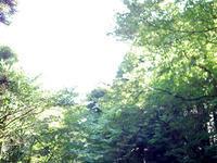 今年も遊美塾秋季宿泊講習に参加してきます - 前田画楽堂本舗