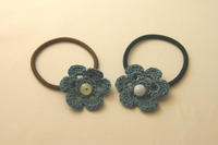 flower motif - natural essence : EKO PROJECT
