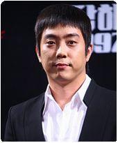 ウン・ジウォン - 韓国俳優DATABASE