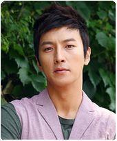 パク・コニョン - 韓国俳優DATABASE
