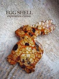 まだ作家活動を始めたばかりで 右も左もわからなかった6年前の自分へ、今の自分から伝えられたらいいのにと思うこと - 栃木県小山市から全国へ・卵の殻の虹色モザイク・EGG SHELL MOSAIC®/エッグシェルモザイク®本部ブログ