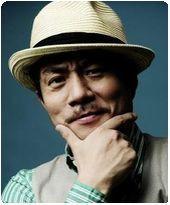 キム・ソンス - 韓国俳優DATABASE