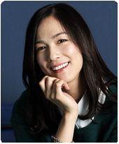 リナ - 韓国俳優DATABASE