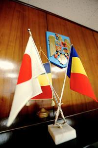 ルーマニア大使館・イースター特別講座 ~日本ルーマニア音楽協会・異文化コミュニケーション - ルーマニアへ行こう! Let's go to Romania !