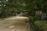 #212kkaiさんが歩いた金沢の町その③ - 想い出Camera Ⅳ