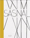 Wilhelm Sasnal :Wilhelm Sasnal - Satellite