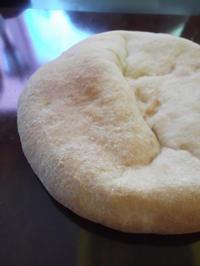日本の教科書掲載・ルーマニアのお話『一切れのパン』 - ルーマニアへ行こう! Let's go to Romania !