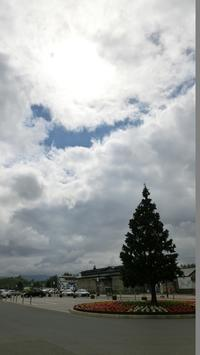 藤田八束の鉄道写真@北海道経済活性方法と鉄道事業、企業の誘致対応 - 藤田八束の日記