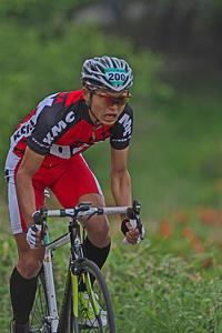 ツールド美ヶ原高原自転車レース大会2013 - デジカメ写真集